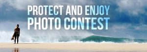 Surfrider Photo Contest